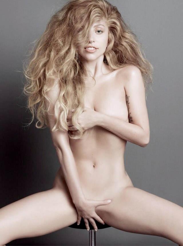 lady-gaga-naked-v