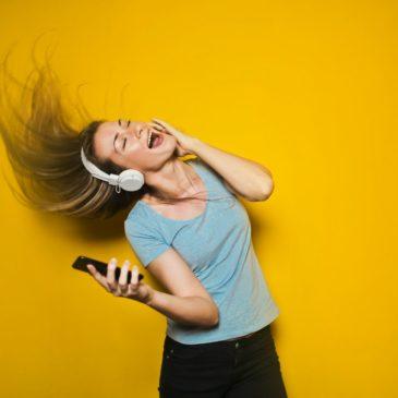 Hits de sexta | Músicas pra não parar de ouvir