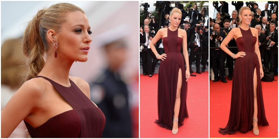 Blake-Lively-cannes-2014-1