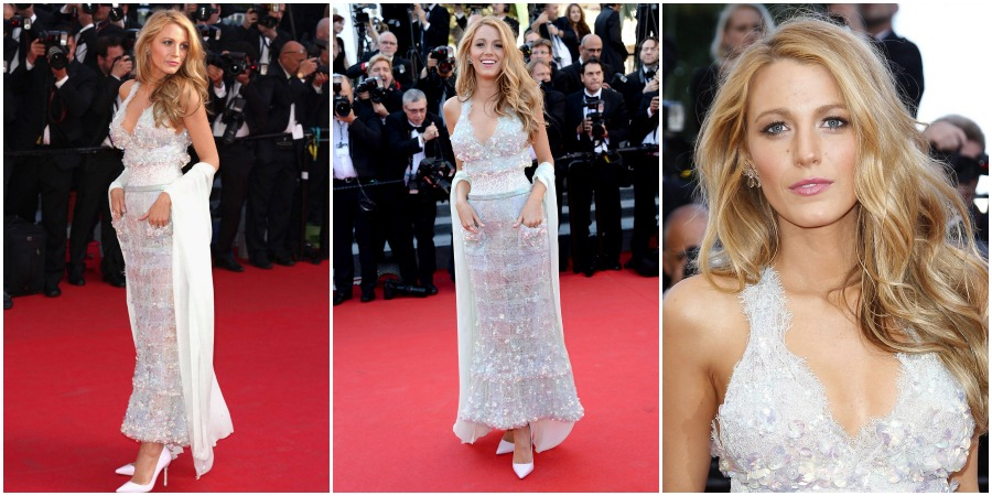 Blake-Lively-cannes-2014-2