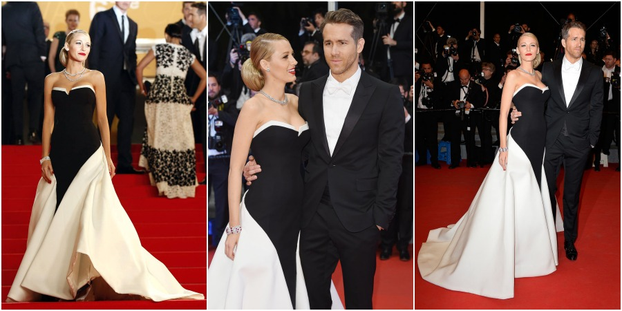 Blake-Lively-cannes-2014-3