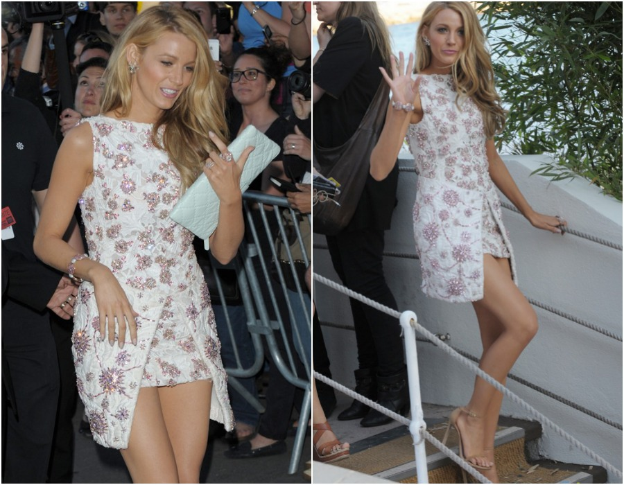 Blake-Lively-cannes-2014-4