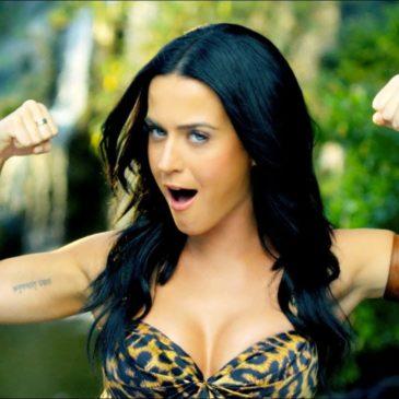 Katy Perry no Rock in Rio: 5 coisas para esperar do show