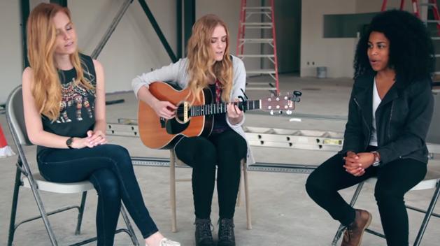 Melhores canais do Youtube de cover musical