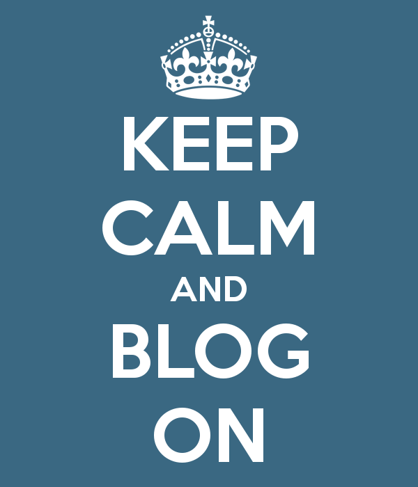 why-to-blog