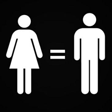 Feminismo pra quê?