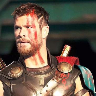 """Estreias de Outubro: """"Thor: Ragnarok"""", """"Pica-Pau"""", """"Blade Runner 2049"""" e mais"""
