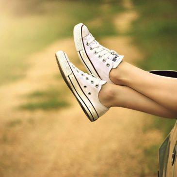 Dando um break: 6 dicas para ter seu próprio tempo